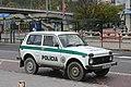 BRATISLAVA POLICIA - Flickr - D464-Darren Hall.jpg