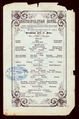 "BREAKFAST MENU (held by) METROPOLITAN HOTEL (at) ""(NEW YORK, NY)"" (HOTEL) (NYPL Hades-269334-476914).tiff"