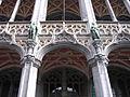 BRUXELLES Grand Place - Maison du Roi (6).jpg