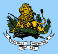 BSAP Insignia.png