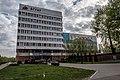 BSUIR — БДУІР — БГУИР — 8th campus (02).jpg