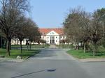 BTU Campus CB-Sachsendorf (Gebäude 7).png