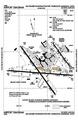 BWI Airport diagramFEB2015.pdf