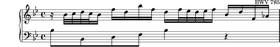 BWV 785 Incipit.png