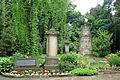 BZ-Taucherfriedhof-03.jpg