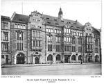 B kaiserl postamt französ str. 9-12 und jägerstr. 67-68 (blätter arch kunsthandw 25 (1912), Tf 98.jpg