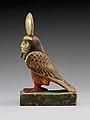 Ba-bird MET LC-44 4 83 EGDP023712.jpg