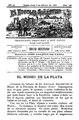 BaANH50099 El Escolar Argentino (Febrero 2 de 1891 Nº140).pdf
