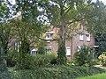 Baarle-Nassau-boschoven-08090010.jpg