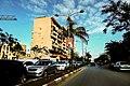 Bab Dzayer باب الدزاير - panoramio.jpg