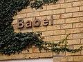 Babel Spoken Here (2650379447).jpg