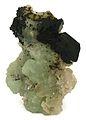 Babingtonite-Prehnite-bab09a.jpg