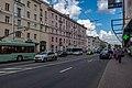 Babrujskaja street (Minsk) p04.jpg