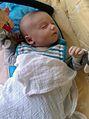 Baby-8-weeks-old.jpg