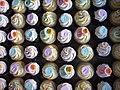 Baby Shower Cupcakes (3386529412).jpg