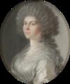 Bach - Charlotte of Mecklenburg-Strelitz, pair.png