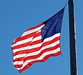 Backlit USA flag.jpg