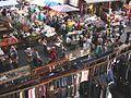 Baclaran Market Manila.JPG