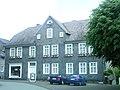 Bad Berleburg Stadtmuseum.jpg