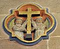 Bad Cannstatt Stadtkirche innen Detail img02.jpg