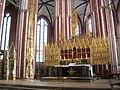 Bad Doberan-Kloster-Münster-Innen-Hochaltar0753.JPG