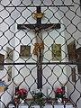 Bad Kreuzen Kapelle Aigner Kreuz03.jpg