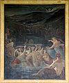 Baden-Baden-Trinkhalle-Fresko02-Der Mummelsee2-gje.JPG