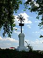 Badrzychowice 20060513 1353.jpg