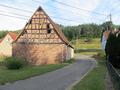 Baerenthal-fisherhof.png
