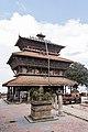 Bagh Bhairab Temple-3822.jpg