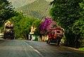 Bagh Dherai Swat.jpg