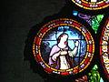 Bagnères-de-Luchon église vitraux détail (1).JPG