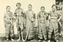 Lumad - Wikipedia