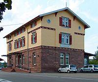 Bahnhof Althengstett.jpg
