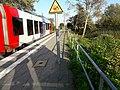 Bahnhof Beldorf 01.jpg