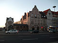 Bahnhof Berlin Hohenzollerndamm 03.jpg