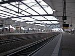 Bahnhof Flughafen LeipzigHalle (3).jpg