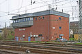 Bahnhof Hagen Hbf 09 Stellwerk Hpf.jpg