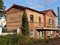 Bahnhof Hemsbach.jpg