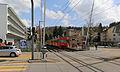 Bahnhof Papiermühle 1.jpg