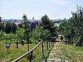 Baia Mare, Romania - panoramio (28).jpg