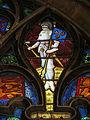 Baie 5 Jean II de Bourbon (Notre-Dame, Évreux).JPG