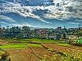 Baijnath town.jpg