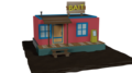 Bait and Tackle Shop Animation Clip Art Video Game Sprite.png