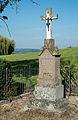 Baitenhausen-5094.jpg