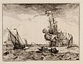 Bakhuizen, Ludolf (1631-1708), Afb 010097012584.jpg