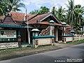 Balai Desa Winong - panoramio (1).jpg