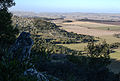 Balcarce - Sierra La Barrosa.jpg