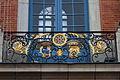 Balcony of the Capitole de Toulouse 08.JPG