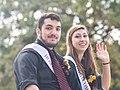 Baldwin Wallace University Homecoming (22101356011).jpg